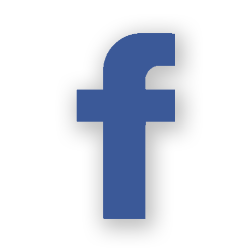 Life Transforming Ministries Facebook Page