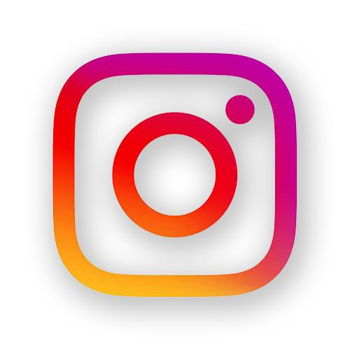 Life Transforming Ministries Instagram